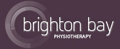 Physiotheraphy Melbourne